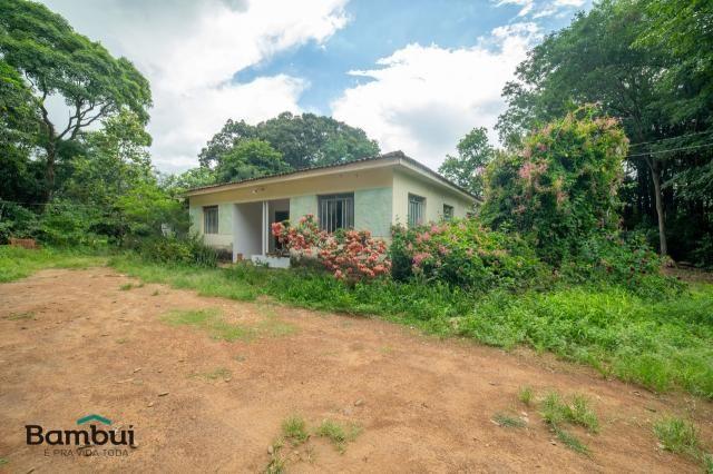 Chácara à venda com 0 dormitórios em Bairro goiá, Goiânia cod:60208631