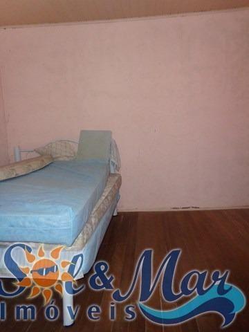 Residência em Mariluz/Imbé - Foto 7