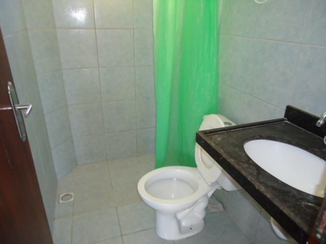 Apartamento na Cidade Universitária, 2 quartos. ste, wc, sla, coz, gar - Foto 15