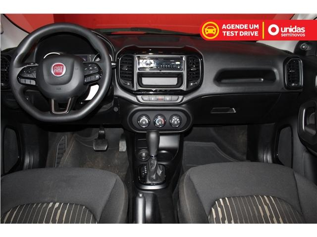 Fiat Toro 1.8 16v evo flex endurance at6 - Foto 7