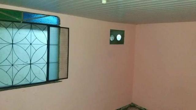 Alugo Casa em m Nova Cidade - Foto 5