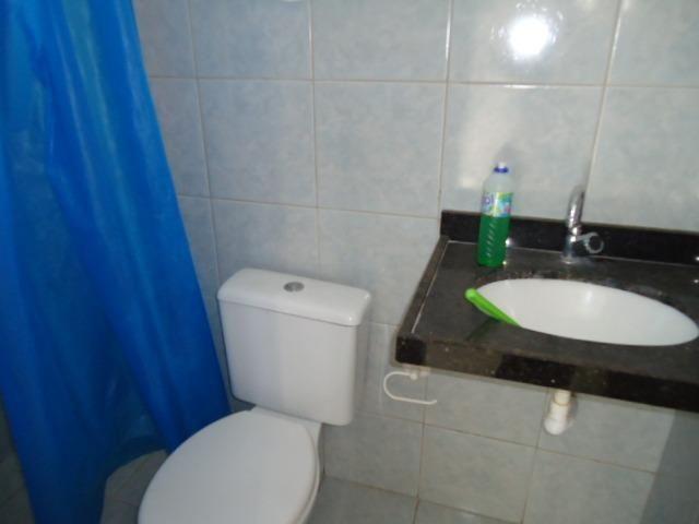 Apartamento na Cidade Universitária, 2 quartos. ste, wc, sla, coz, gar - Foto 17