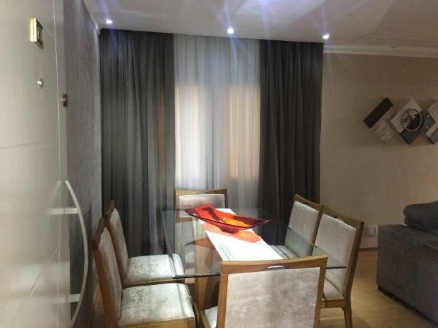 Lindo apartamento mega oferta - Foto 12