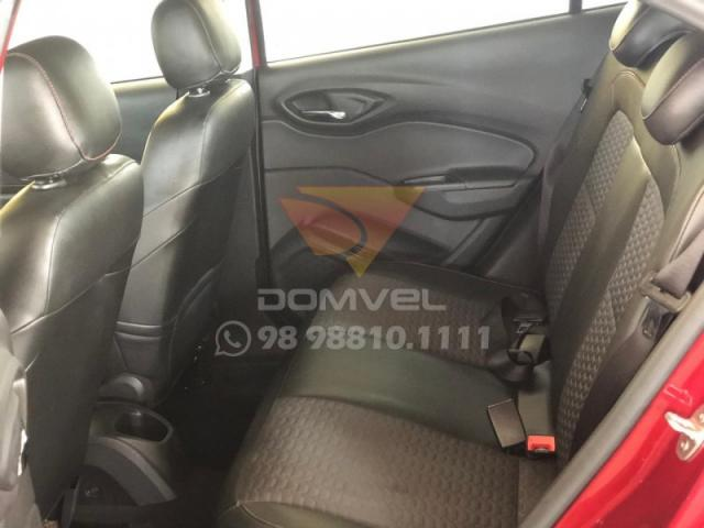 Chevrolet Onix 1.4 LTZ - Foto 7