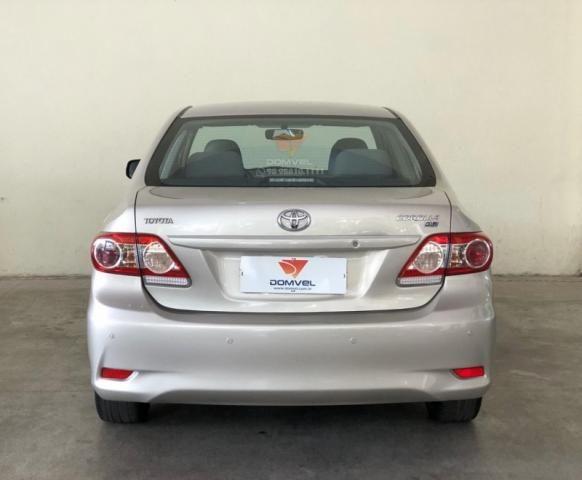 Toyota Corolla 1.8 GLI - Foto 3