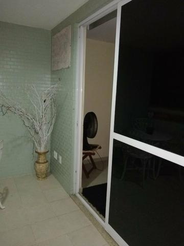 G Cód 224 Espetacular Apto no Bairro 25 de Agosto em Caxias! - Foto 8