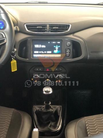 Chevrolet Onix 1.4 LTZ - Foto 9