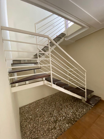 [AL730] Casa com 2 Pavimentos na Rua Abrahão Alliz. Zumbi -Caxangá !! - Foto 18