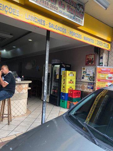 Bar e Lanchonete - Foto 5