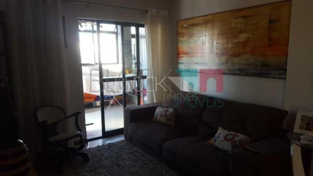 Apartamento à venda com 3 dormitórios cod:RCCO30257 - Foto 15