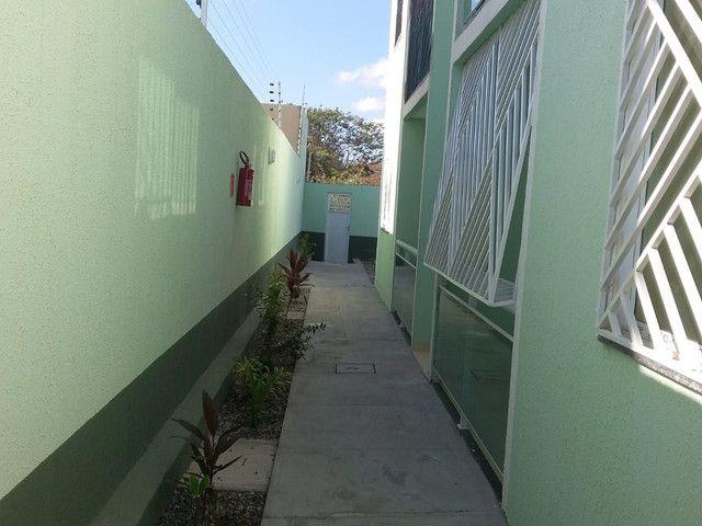 Apartamento Pacatuba(REPASSE) - Foto 15