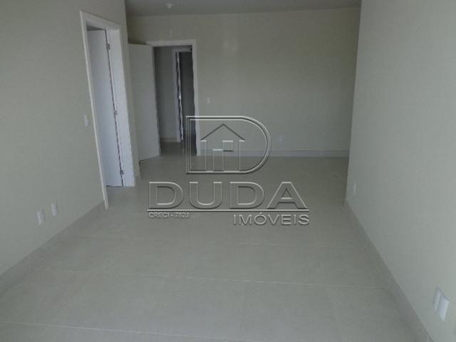 Apartamento à venda com 3 dormitórios em Itaguaçu, Florianópolis cod:26275 - Foto 11