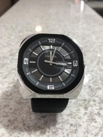 Relógio Diesel DZ1117