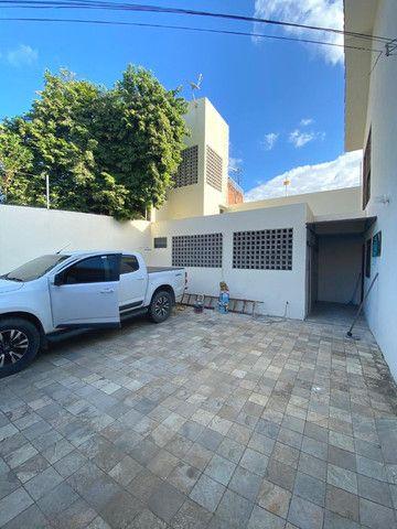 [AL730] Casa com 2 Pavimentos na Rua Abrahão Alliz. Zumbi -Caxangá !! - Foto 3