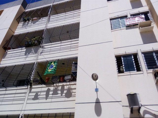 Apartamento 2 quartos + dependência completa, Jardim Atlântico - Foto 15