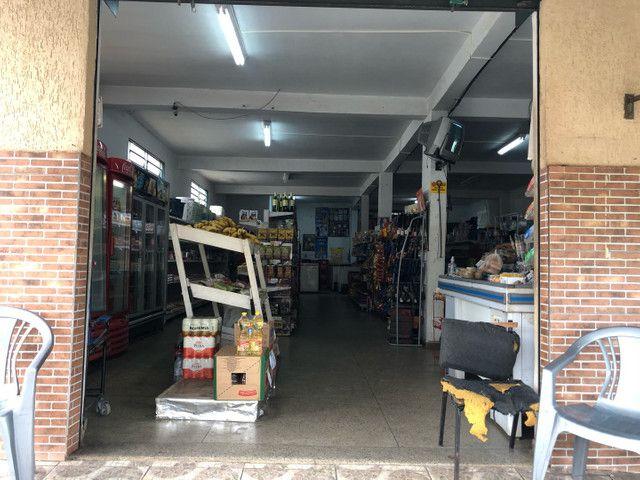 Vende-se mercearia - Foto 7