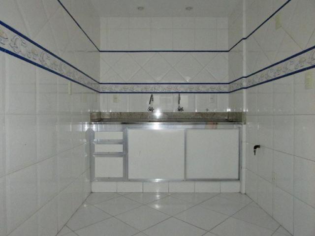 Apartamento para alugar com 3 dormitórios em Centro, Divinopolis cod:27421 - Foto 12