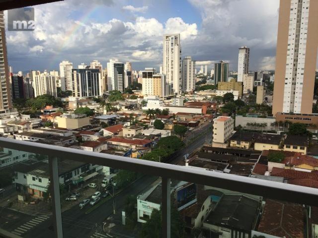 Loft à venda com 1 dormitórios em Setor marista, Goiânia cod:M21AP0757 - Foto 19