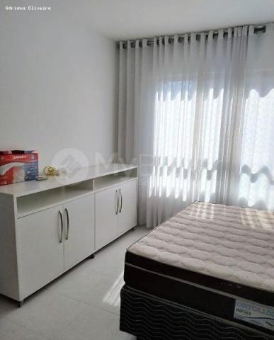 Apartamento para Venda em Goiânia, Jardim Goiás, 3 dormitórios, 3 suítes, 5 banheiros, 2 v - Foto 15