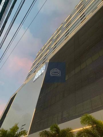 Sala para alugar, 42 m² por R$ 2.400,00/mês - Casa Caiada - Olinda/PE - Foto 10