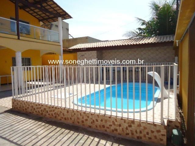 Duplex 04 quartos em Vila Velha ES. - Foto 2