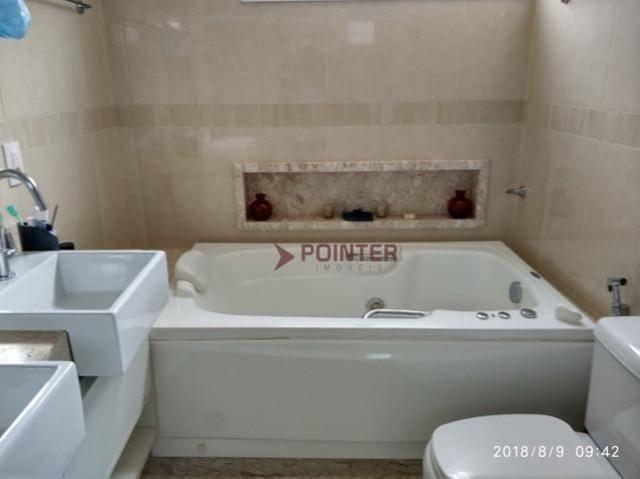 Apartamento à venda, 150 m² por R$ 880.000,00 - Jardim Goiás - Goiânia/GO - Foto 14