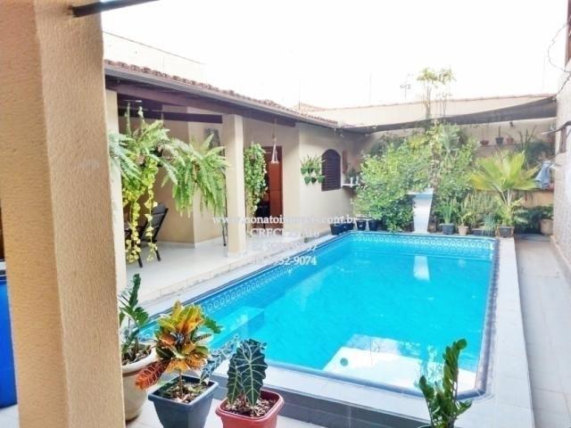 Casa para venda, Jardim América ! 5 Suítes, com Piscina ! ! !