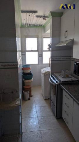 Apartamento no Pedro Ludovico - Próximo ao Areião - Foto 4