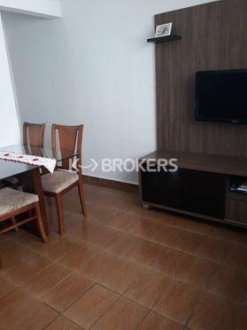 Apartamento a venda no Jardim Goiás em Goiânia. - Foto 2