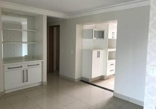 Apartamento à venda, 136 m² por R$ 685.000,00 - Setor Bueno - Goiânia/GO - Foto 7