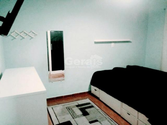 Casa à venda com 2 dormitórios em Sao judas tadeu, Divinopolis cod:16608 - Foto 11