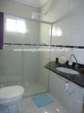 Duplex 04 quartos em Vila Velha ES. - Foto 15