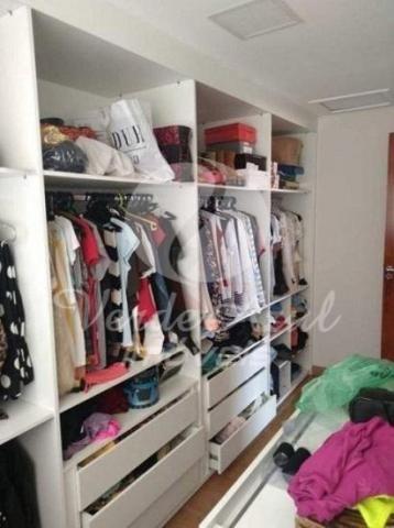 Casa à venda com 4 dormitórios em Jardim dona regina, Santa bárbara d'oeste cod:CA007648 - Foto 20