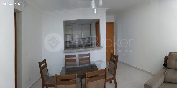 Apartamento para Venda em Goiânia, Jardim Goiás, 3 dormitórios, 3 suítes, 5 banheiros, 2 v - Foto 3
