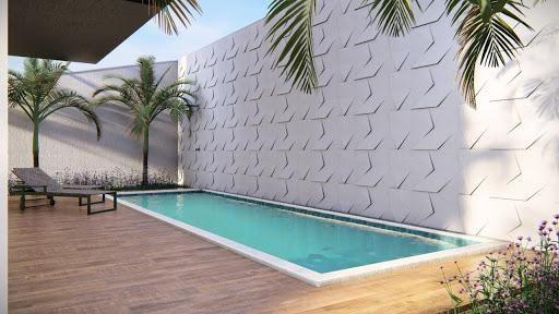 Casa à venda, 330 m² por R$ 990.000,00 - Jardins Barcelona - Senador Canedo/GO - Foto 11