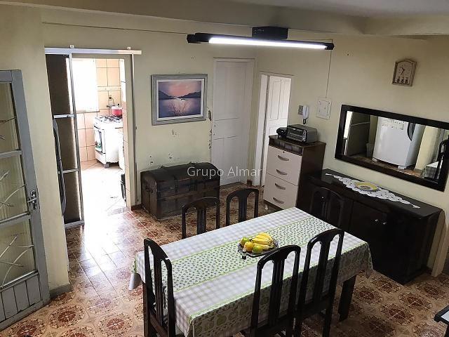 Casa à venda com 5 dormitórios em São mateus, Juiz de fora cod:6064 - Foto 20