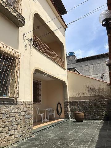 Casa à venda com 5 dormitórios em São mateus, Juiz de fora cod:6064 - Foto 3