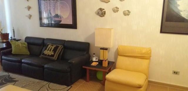 Apartamento à venda com 3 dormitórios em Enseada, Guarujá cod:77742 - Foto 3