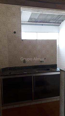 Apartamento para alugar com 2 dormitórios em Manoel honório, Juiz de fora cod:L2045 - Foto 16