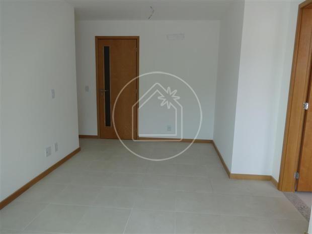 Apartamento à venda com 3 dormitórios em Santa rosa, Niterói cod:599266 - Foto 18