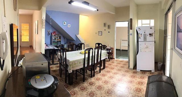 Casa à venda com 5 dormitórios em São mateus, Juiz de fora cod:6064 - Foto 17