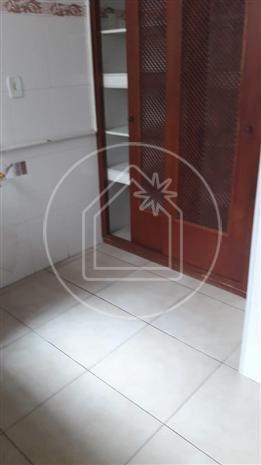 Apartamento à venda com 2 dormitórios em Copacabana, Rio de janeiro cod:881095 - Foto 13