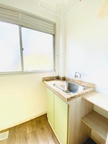 Apartamento para alugar com 2 dormitórios em Glória, Porto alegre cod:BT10295 - Foto 17