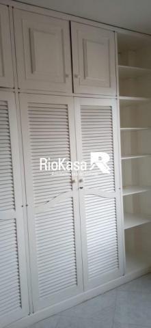 Apartamento - GRAJAU - R$ 1.800,00 - Foto 11