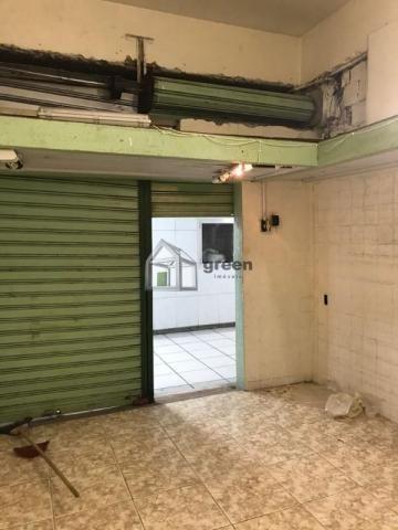 Loja comercial para alugar em Ipanema, Rio de janeiro cod:SM90281 - Foto 3