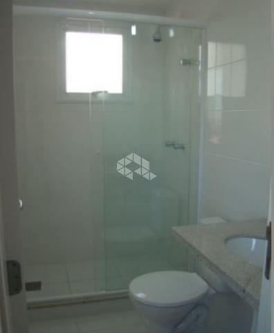 Apartamento à venda com 3 dormitórios em Jardim europa, Porto alegre cod:9925542 - Foto 10