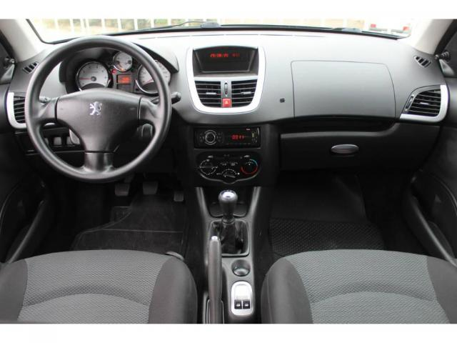 Peugeot 207 HB XR - Foto 5