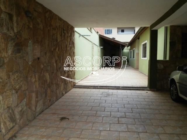 Ótima casa a venda no Javary 1 - Foto 2