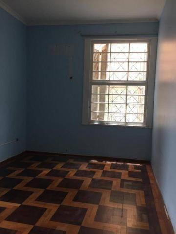 Casa com 4 dormitórios à venda, 432 m² por R$ 700.000,00 - Centro - Pelotas/RS - Foto 7