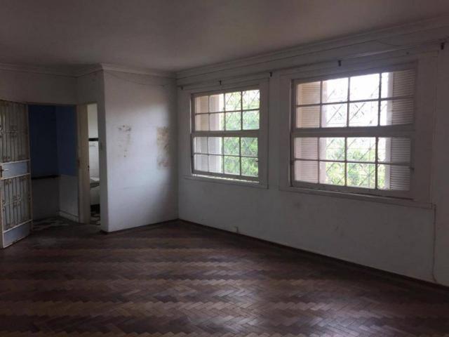 Casa com 4 dormitórios à venda, 432 m² por R$ 700.000,00 - Centro - Pelotas/RS - Foto 6